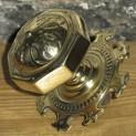 Brass Polishing Dublin